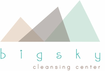 Big Sky Cleansing Center